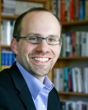 Holger Schwichtenberg